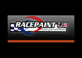 Racepaint UK