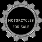 Motorcycle for sale link