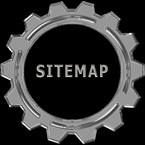 link to sitemap